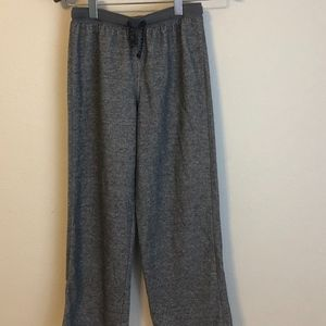 Circo Boys Sleepwear pants size XL